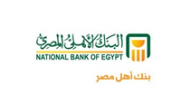 Infinity Travel powered by National Bank of Egypt (NBE)