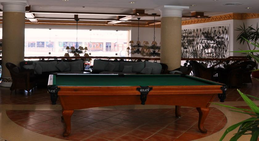 Tropitel Naama Bay Hotel